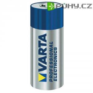 Alkalická baterie Varta Electronics V74PX, 15 V, 45 mAh