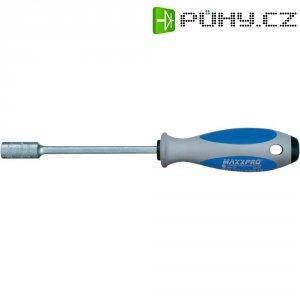Šestihranný nástrčný klíč Witte Maxxpro, 4 mm