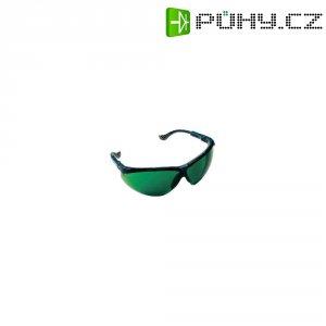 Ochranné brýle Pulsafe XC Version B / XC Welding, 1011020, zelená
