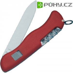 Multifunkční nůž Victorinox Alpineer
