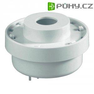 Piezosiréna série RSP, 3 - 16 V, 100 dB