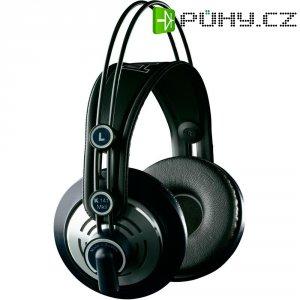 Studiová sluchátka AKG K 141 MK II