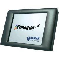 Panelové měřidlo Lascar Electronics Panel Pilot 4SGD28-M, 0 - 40 V/DC