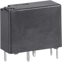Automobilové relé Panasonic ACT112, spínací 20 A/14 VDC, rozpínací 10 A/14 VDC, 800 mW
