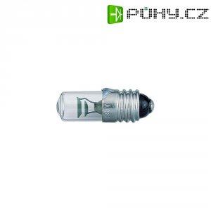 Doutnavka Barthelme 00012340, 230 V, 0,3 W, 1,5 mA, E10