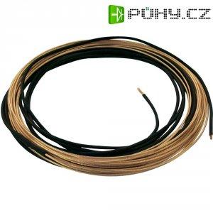Topný kabel Arnold Rak HK-12.0 -12, 12 V/180 W, 12 m