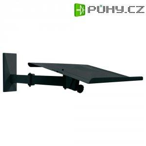 """Nástěnný CRT TV držák My Wall H 20 SL, 25,4 - 53,3 cm (10\""""- 21\""""), černá"""