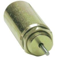 Magnet Intertec ITS-LZ2560-D, 12 V/DC, válečkový