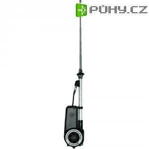 Elektrická automaticky vysouvací anténa Hirschmann Car Communication HIT AUTA2050 602 433-001