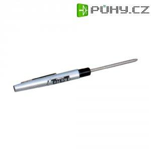 Diamantový kapesní brousek RONA 450-100, 160 mm