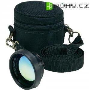 Objektiv pro termokamery Flir Exx, 1196961, 30 mm, 15 °, vč. pouzdra