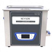 Ultrazvuková čistička NEYSON 6.5L digitální