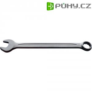 Očkoplochý klíč Toolcraft 820832, 8 mm