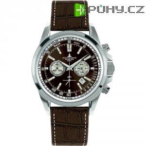 Ručičkové náramkové hodinky Jacques Lemans Liverpool 1-1117QN