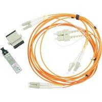 IDEAL Networks 1000BASE LWL-SX-Kit, MGKSX1