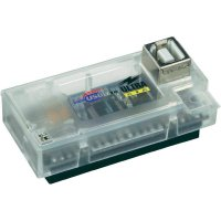 Konvertor USB 2.0/IDE