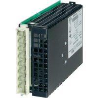 Sítový zdroj do racku mgv P3094-05151PF, 5,1 V/DC, 14 A, 104 W