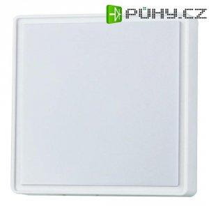 Stropní svítidlo Oban, 2x 30 W, IP65, E27, bílá (3225-65-102)
