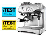 Espresso CATLER ES 8012