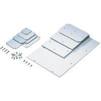 Montážní deska pro pouzdro PK Rittal PK 9545.000 (PK 9545.000)