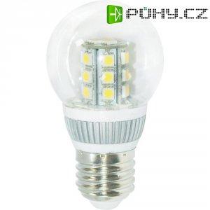 LED žárovka, 8632c38a, E27, 2,5 W, 230 V, 88 mm, teplá bílá