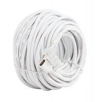 Kabel napájecí ZMODO sPOE Ethernet-USB 30 m UMNP10045