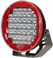 Pracovní světlo LED 10-30V/96W, dálkové