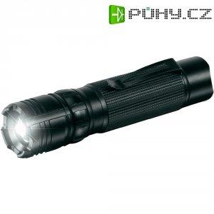 Kapesní LED svítilna Ansmann Agent 1, 1600-0052, 3 W
