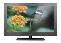 Televizor LED SENCOR SLE-3250T Titanium 80cm/32´´