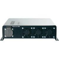Sinusový měnič napětí DC/AC Voltcraft SWD-2000/12, 12V/230V, 2000 W