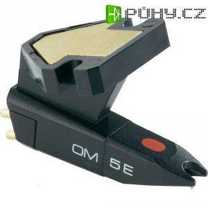 Gramofonová přenoska Ortofon OMB 5E