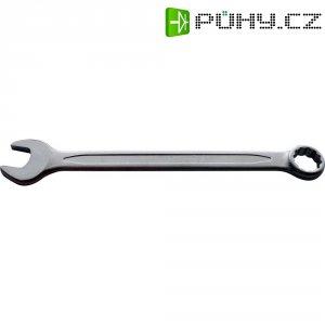 Očkoplochý klíč Toolcraft 820833, 9 mm