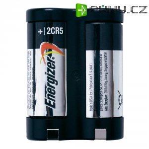 Lithiová baterie Energizer 2CR5
