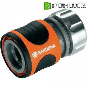 "Stopspojka Gardena Premium 13 mm (1/2 \"")"