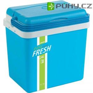 Chladicí box Mobicool P22 FRESH