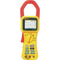 Síťový analyzátor Fluke 345 2584181