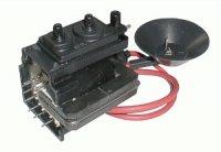 Trafo VN FBT40652 schneider fda207hc
