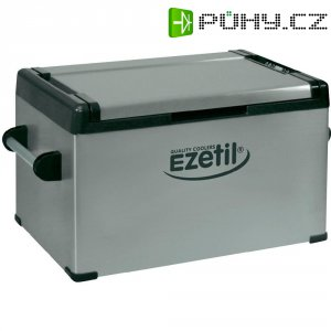 Kompresorová lednička Ezetil EZC80 12/24/100-240 V, 78 l