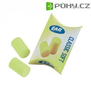 Ear Classic Soft POLŠTÁR. BAL.S 5 PÁRY