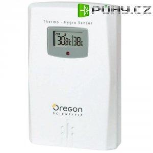 Bezdrátový senzor teploty/vlhkosti Oregon Scientific THGR 122NX, 6937