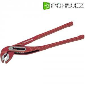 Instalatérské SIKO kleště Knipex Cobra 87 01 175, 175 mm