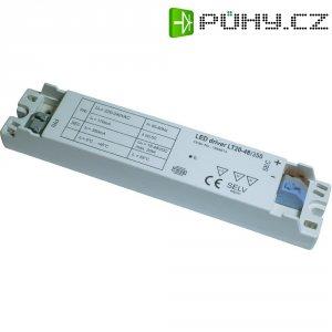 Napájecí zdroj LED LT20-48/350, 0,35 A, 220-240 V/AC