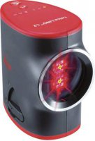 Křížový laser Lino L2 Leica Geosystems 757225