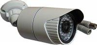 Kamera CMOS HD 1080P YC-888V20s, objektiv 3,6mm