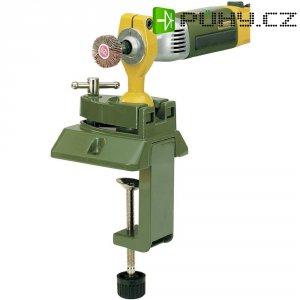 Univerzální držák Proxxon Micromot UHZ, 28 610