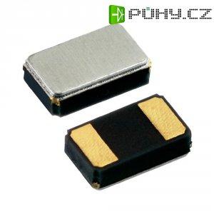 Hodinový krystal MicroCrystal CM8V-T1A, 32,768 kHz, 7 pF, ±20 ppm, TA QC