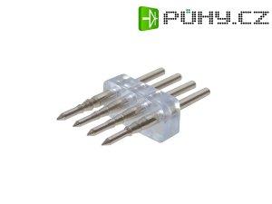 PIN propojka pro čip 5050 RGB