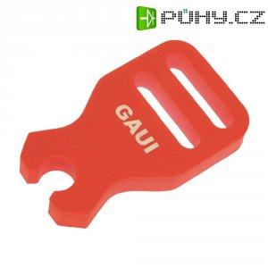 Držák listů GAUI (910010)