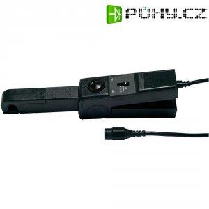 Klešťový ampérmetr Chauvin Arn P01120043A