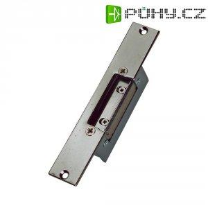 Elektrické otevírání dveří GEV, 007642